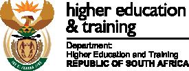 DHEAT_logo-01