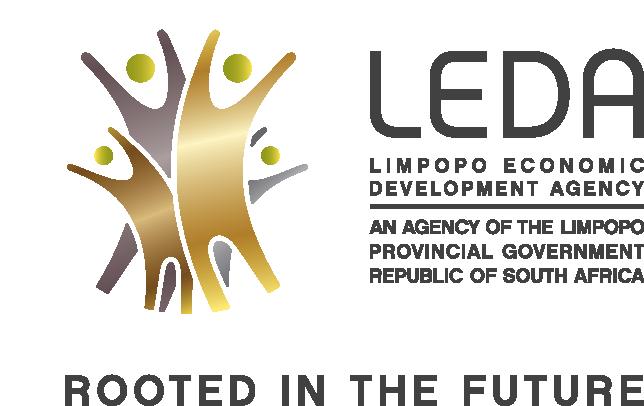 Limpopo Economic Development Agency