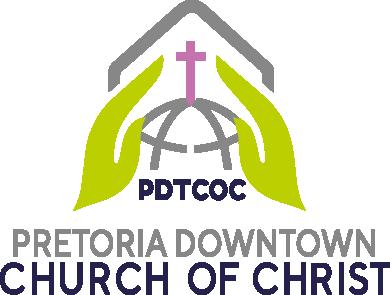 PDTCOC